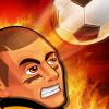 دانلود Online Head Ball 32.06 – بازی فوتبال آنلاین اندروید