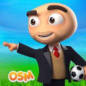 دانلود Online Soccer Manager (OSM) 3.2.34.4 – بازی مدیریت فوتبال آنلاین اندروید