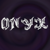 دانلود Onyx: Quest for the Midnight Stone