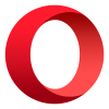 دانلود Opera browser - news & search