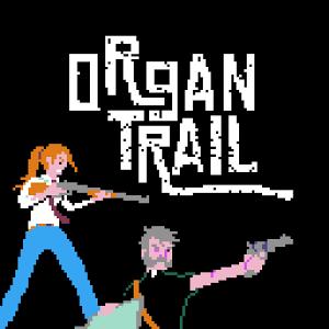 دانلود Organ Trail: Director's Cut 2.0.5 – بازی تسلیحات ارگان اندروید