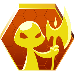 Outwitters 2.0.13 – بازی مهیج نابودی پایگاه دشمن اندروید