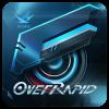 دانلود OverRapid 852v13MK34 – بازی موزیکالی فوق العاده اندروید