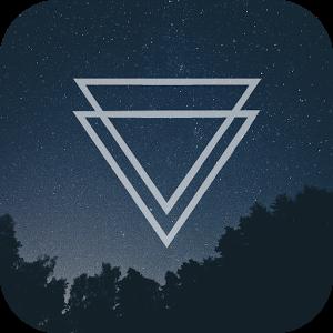 دانلود Overlay Full 1.2.5 – برنامه تایپوگرافی و ویرایش حرفه ای تصاویر اندروید