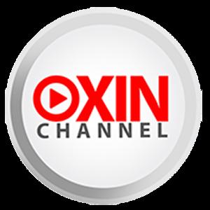 دانلود ۳.۷ Oxin Channel – اپلیکیشن آموزش زبان اکسین چنل اندروید