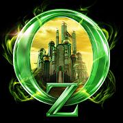 دانلود Broken Kingdom 3.1.2 – بازی اکشن شکست پادشاه اندروید
