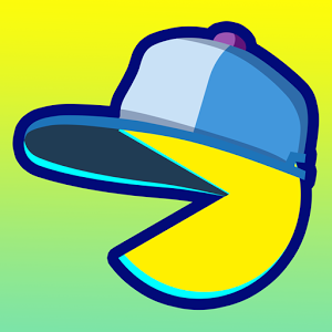 دانلود PAC MAN Hats 2 v1.0.0 – بازی کلاه های پک من ۲ اندروید