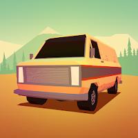 دانلود PAKO 2 v1.0.1 – بازی رانندگی بدون دیتا برای اندروید