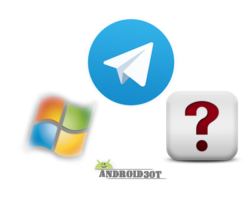 ایا میشود از تلگرام بکاپ m.yukle.mobi