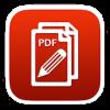 دانلود PDF converter pro & PDF editor - pdf merge