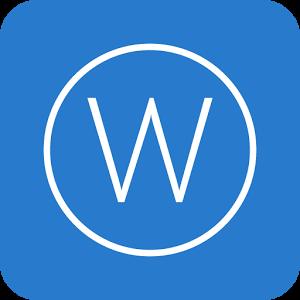 دانلود PDF to Word Converter 1.0.25 – برنامه تبدیل PDF به Word اندروید