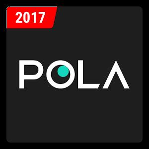 دانلود POLA Camera 1.2.0 – برنامه دوربین و ویرایشگر تصاویر اندروید