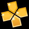 دانلود PPSSPP Gold - PSP emulator