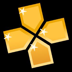 PPSSPP Gold 1.3.0.1 – اجرای بازی های پلی استیشن در اندروید