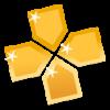 دانلود PPSSPP Gold 1.3.0.1 – اجرای بازی های پلی استیشن در اندروید