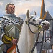 دانلود Palm Kingdoms 2: Remastered 1.0 – بازی پادشاهی پرندگان ۲ اندروید