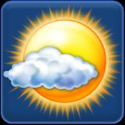 دانلود Palmary Weather 1.1.0 – برنامه هواشناسی هوشمند اندروید