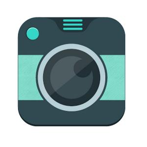 دانلود PanOMG 1.2.33 – برنامه عکاسی حرفه ای اندروید