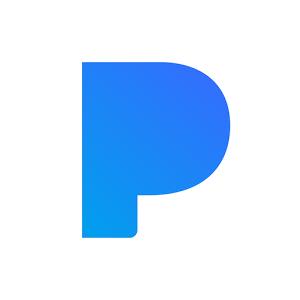 Pandora® internet radio 7.7.1 – پاندورا بهترین رادیو اینترنتی اندروید
