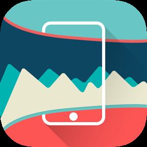 دانلود Panorama 360 4.8.5 – برنامه پونورما ۳۶۰ اندروید