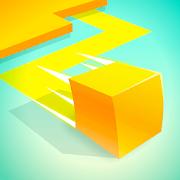 دانلود Paper.io 3.7.7 – بازی فوق العاده جذاب کاغذ اندروید
