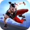 دانلود Parkour Simulator 3D