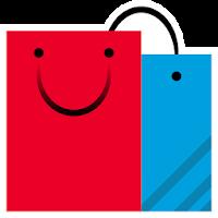 دانلود Pasaj 3.71 – برنامه شبکه اجتماعی پاساژ برای اندروید