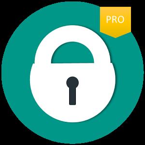 دانلود Password Manager and Vault Pro 2.9.0 – برنامه ی قدرتمند مدیریت رمز عبور اندروید