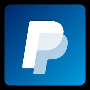 دانلود PayPal 7.5.0 – اپلیکیشن رسمی پی پال اندروید