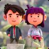 دانلود PepeLine Adventures 1.1.0 – بازی پازلی ماجراهای پیپ و لاین اندروید