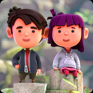دانلود PepeLine Adventures 1.0.8 – بازی پازلی ماجراهای پیپ و لاین اندروید