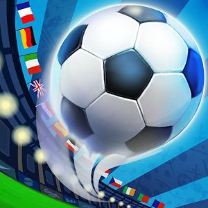دانلود Perfect Kick 2.1.8 – بازی پرطرفدار ضربات پنالتی اندروید