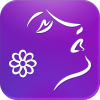 دانلود Perfect365: One-Tap Makeover
