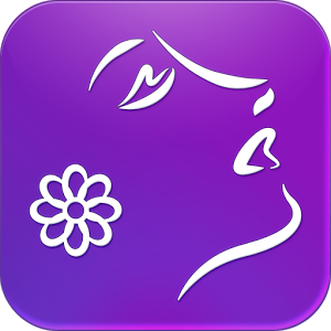 دانلود Perfect 365 6.33.14 – برنامه قدرتمند ویرایش چهره اندروید!