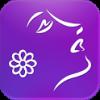 دانلود Perfect 365 6.11.17 - برنامه قدرتمند ویرایش چهره اندروید!