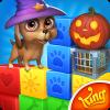 دانلود Pet Rescue Saga 1.156.13 – بازی پرطرفدار نجات حیوانات خانگی اندروید