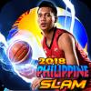 دانلود Philippine Slam! 2018 – Basketball Slam 2.40 – بازی بسکتبال فیلیپینی اندروید