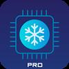 دانلود Phone Cooler: CPU, RAM Cooler Master [Pro-No Ads]