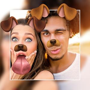 Photo Editor Color Effect Pro 1.6.6 – برنامه افکت و تغییر رنگ در عکس اندروید!