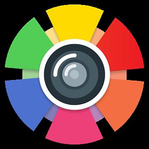 Face Editor Premium 6.5 – برنامه قدرتمند روتوش تصاویر اندروید