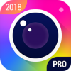 دانلود Photo Editor Pro – Sticker, Filter, Collage Maker