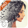 دانلود Photo Lab PRO Photo Editor