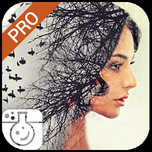 Pho.to Lab PRO Photo Editor 2.1.22 – آزمایشگاه عکس اندروید
