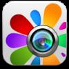 دانلود Photo Studio PRO 1.38.7 - برنامه افکت گذاری و ویرایش عکس اندروید