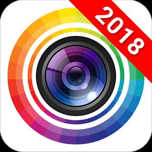 دانلود PhotoDirector – Photo Editor Full 6.8.1 – ویرایشگر حرفه ای تصاویر اندروید