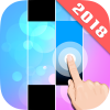 دانلود Piano Magic Tiles 2018