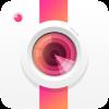 دانلود PicLab – Photo Editor 2.2.1 – برنامه ویرایش تصویر اندروید