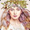 دانلود Picas Art Photo Filter 2.0.3 – نرم افزار ویرایش تصاویر برای اندروید