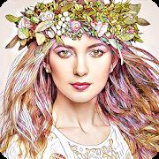 دانلود Picas Art Photo Filter 2.0.2 – نرم افزار ویرایش تصاویر برای اندروید