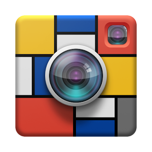 دانلود PictureJam Collage Maker Plus 1.4.2b – برنامه ساخت تصاویر کلاژ اندروید